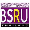 bansomdejchaopraya-rajabhat-university-b