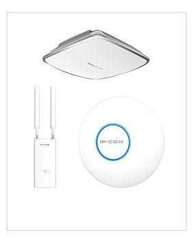 Wireless AP.jpg
