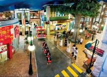 Case Study: Wi-Fi Solution for Kidzania Kuala Lumpur