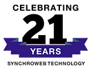 21years_logo.png