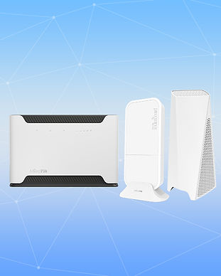 Mikrotik Banner_for home copy.jpg