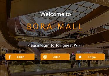 Bora Mall.jpg