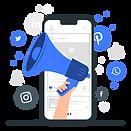 Mobile Marketing-pana.png