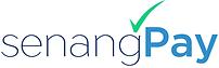logo_senangpay01.png