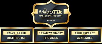 mikrotik_status.png