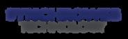 Synchroweb-Logo7-Transparent 2014.png