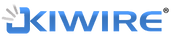 Kiwire Large R (2019).png