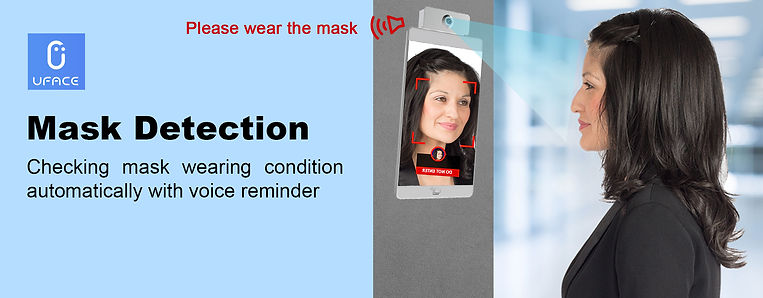 Banner for mask detection copy.jpg
