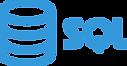kisspng-microsoft-sql-server-mysql-datab