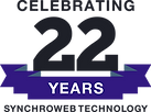 Synchroweb 22 Years logo_outline.png