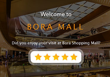 Bora Mall_Star.jpg
