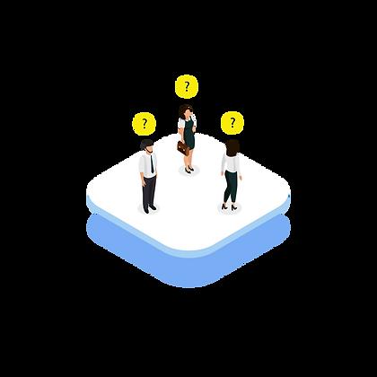 Omaya workspace_assetmanagement copy.png