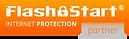 fs_logo_partner_orange_big-01[3] copy.pn