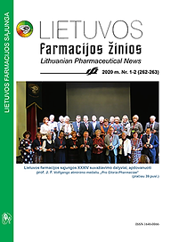 LFZ_2020_1_2_web.png