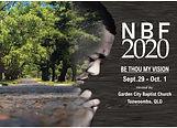 NBF2020web.jpg