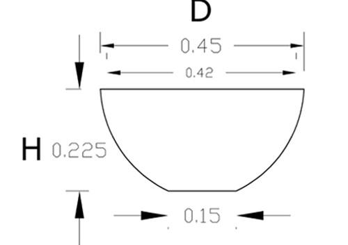Dimensiones Cuenco 45.jpg