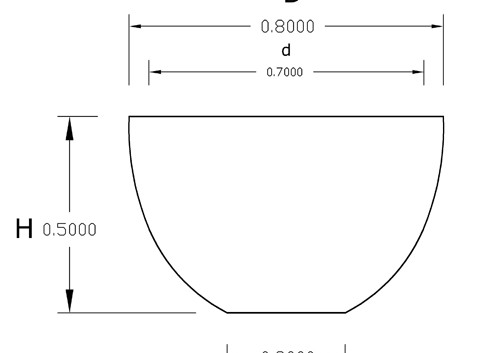 Dimensiones Cuenco 50x80.jpg