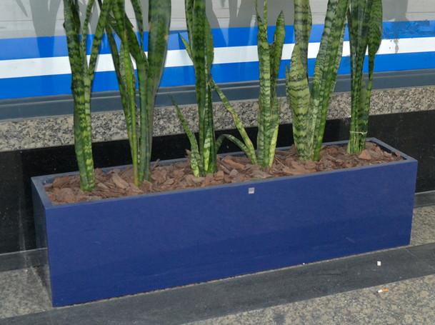 JardineraAzul1.jpg