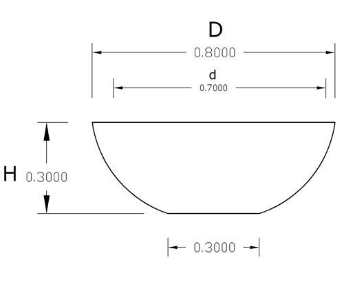 Dimensiones Cuenco 30x80.jpg