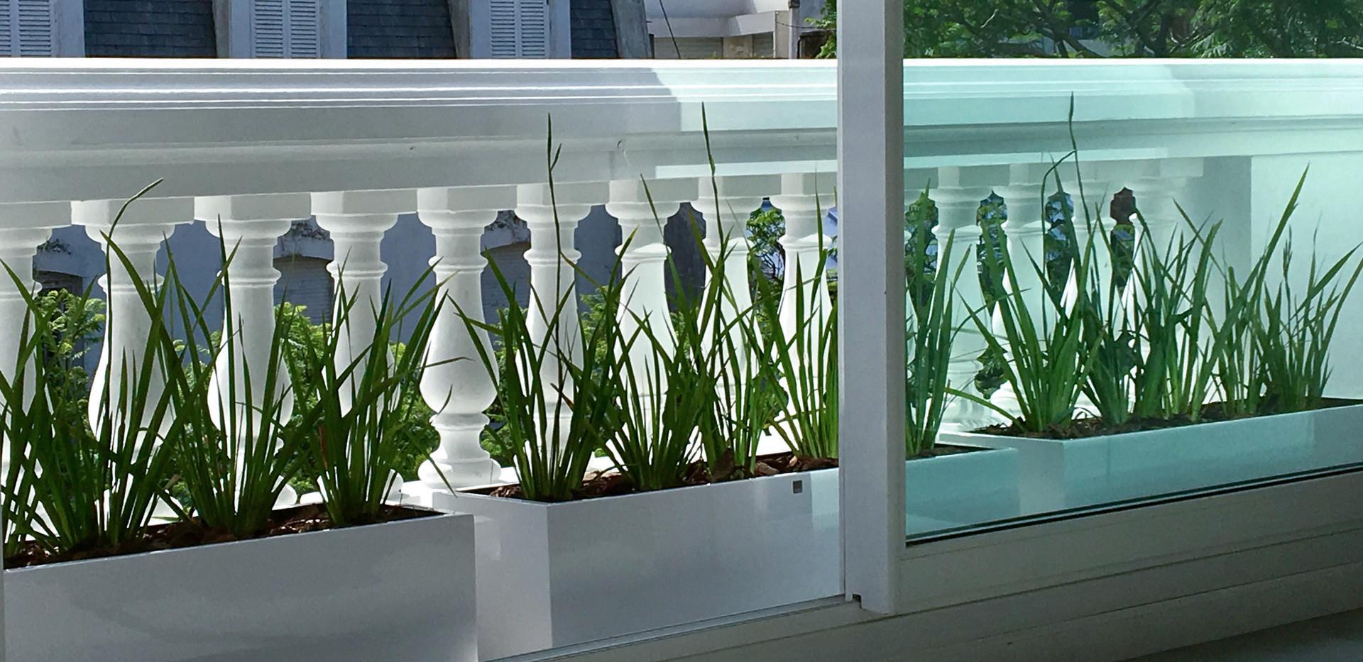 JardineraBlanca1.jpg