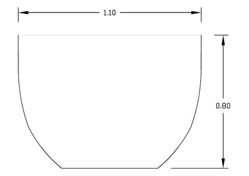 Dimensiones ARBOL.jpg