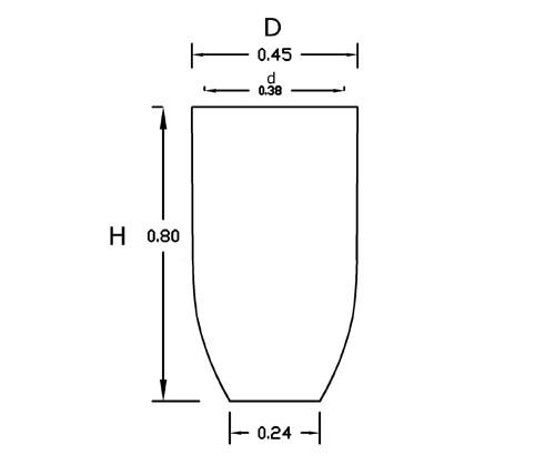 Dimensiones Vaso 80.jpg