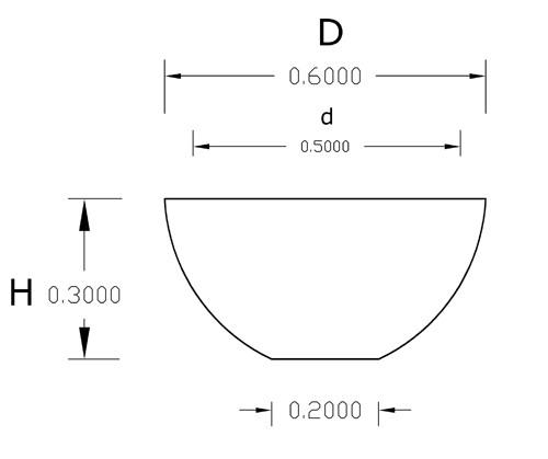 Dimensiones Cuenco 60.jpg