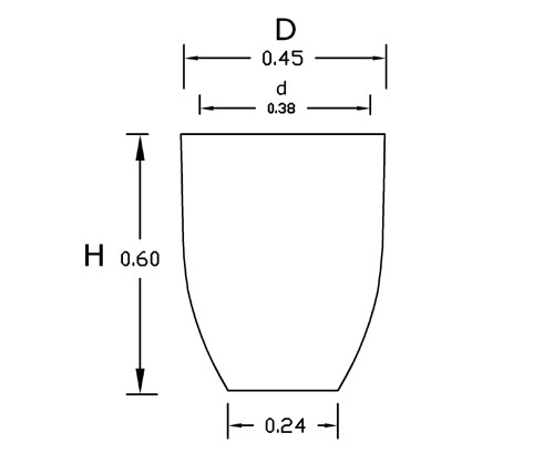 Dimensiones Vaso 60.jpg