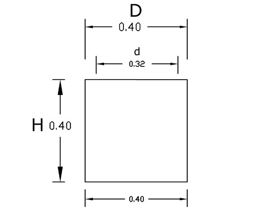 Dimensiones Cubo 40.jpg