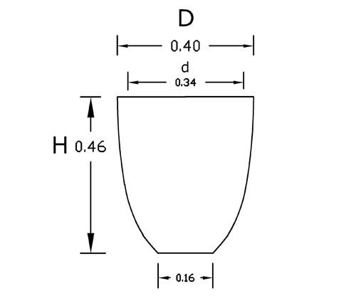 Dimensiones Vaso 46.jpg