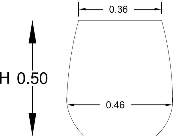 DimensionesCopa50.jpg