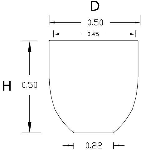 Dimensiones Cuenco 50.jpg