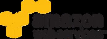 Amazon Web Services | Unimbu | UK
