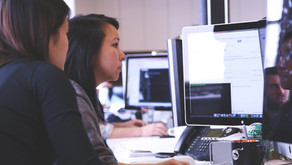 Reasons to Hire Digital Transformation Companies
