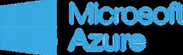 Microsoft Aure Cloud Services | Unimbu | United Kingdom