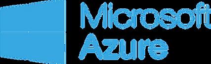 PinClipart.com_microsoft-clip-art-backgr