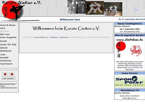 KGWebHistory_2009.JPG