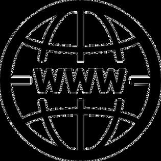 Neue Inhalte in der Online Abteilung