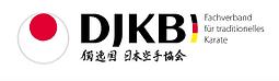 DJKB-Logo-Termine.png