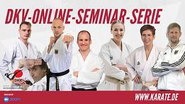 2021-01-15-DKV-Online-Training-Trainer-T