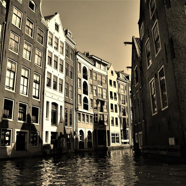 Venice of the North