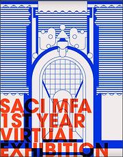 1st Year Virtual Exhibition.JPG