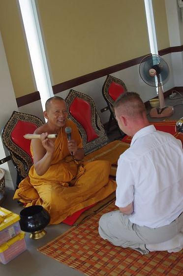 2012 Thailand MSG Frey.jpg