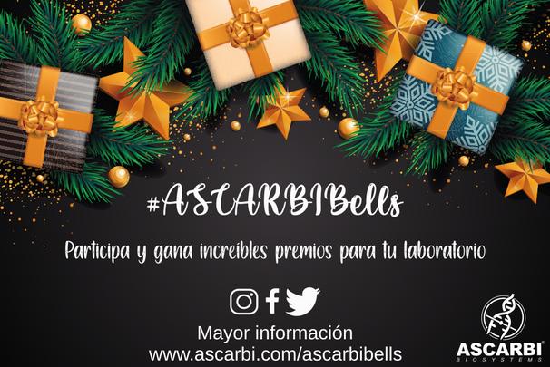 ASCARBIBells