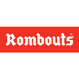 ROMBOUTS.png