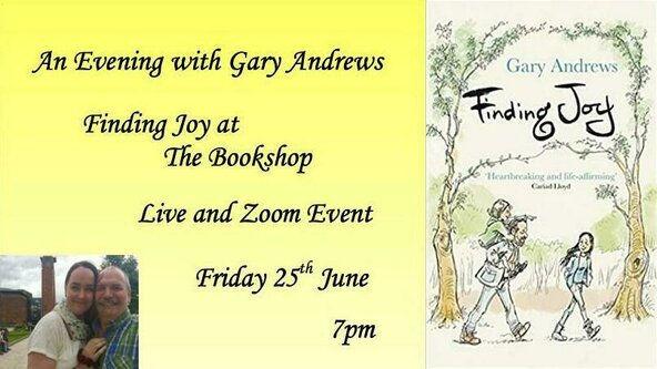 Gary_Andrews_Finding_Joy_New_Version_2.j