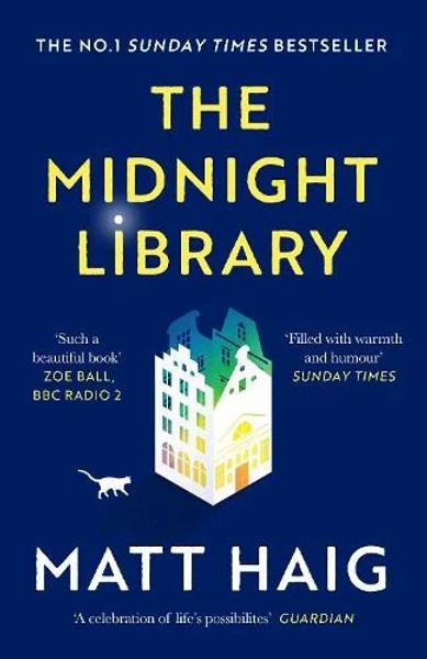 midnightlibrary.webp