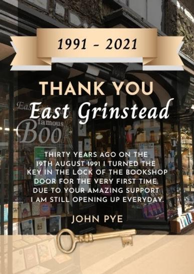 Thank you East Grinstead.jpg
