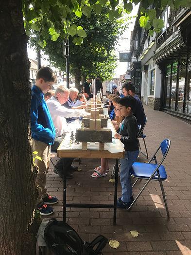 chess outside.jpg