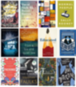 2019 favourites.png